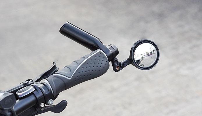 Do_I_Need_A_Bike_Mirror_