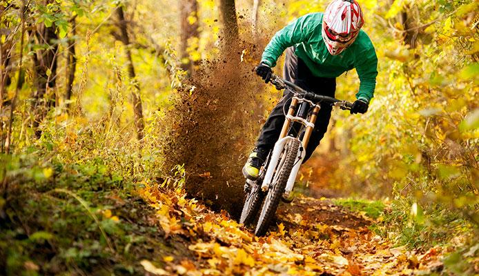 Downhill_Mountain_Bikes