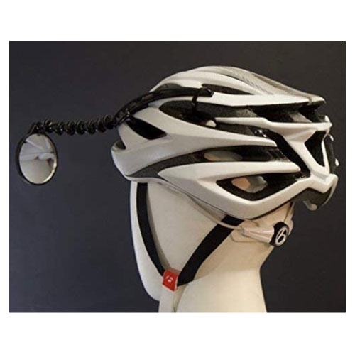 EVT Bike Mirror