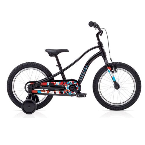 Electra Sprocket Kid's Single Speed Bike