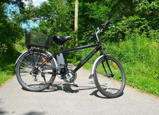 Electric_Bike_Conversion_Kits