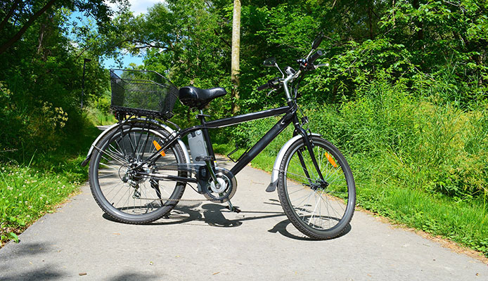 Electric_Bike_Conversion_Kits