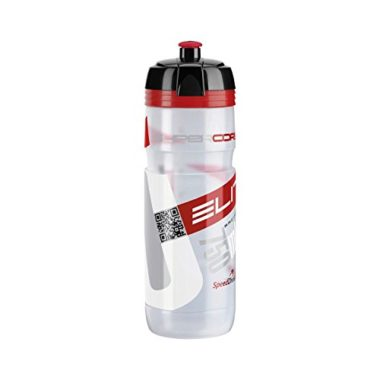 Elite Super Corsa Cycling Water Bottle