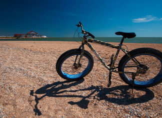 Fat_Tire_Biking_How_To_Start_Fat_Bike_Riding