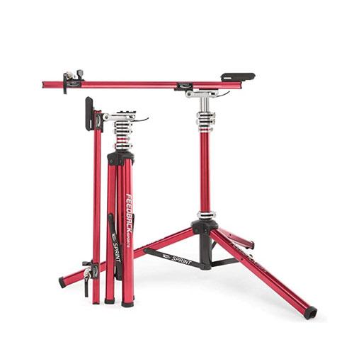 Feedback Sports Sprint Bicycle Repair Stand