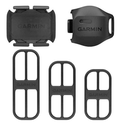 Garmin Bike Speed 2 And Cadence Sensor