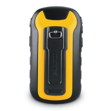 Garmin eTrex10 Hiking GPS