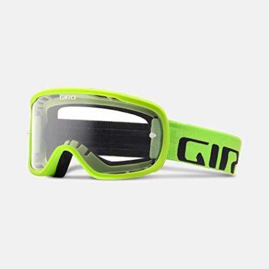 Giro Tempo Unisex MTB Goggles