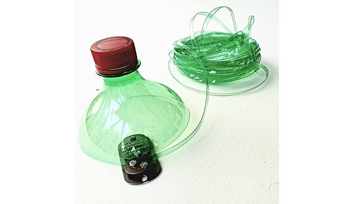 Grim_Workshop_Pocket_Sized_Plastic_Bottle_Rope_Maker_Review