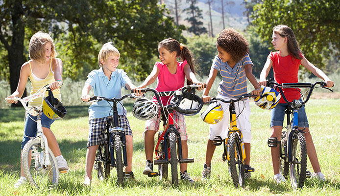 Group_Ride_Rules_And_Etiquette_Guide_For_Beginners