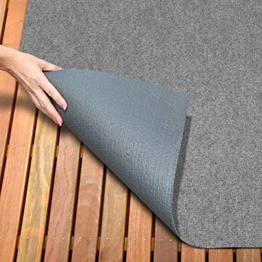 House, Home and More Indoor/Outdoor Boat Carpet