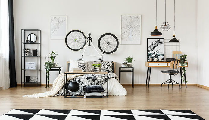 How_Can_I_Hang_My_Bike_On_The_Wall_