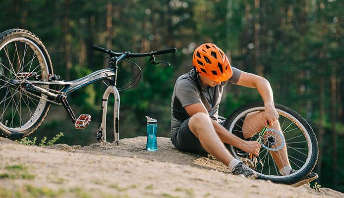 How_Do_You_Use_A_Mini_Bike_Pump_