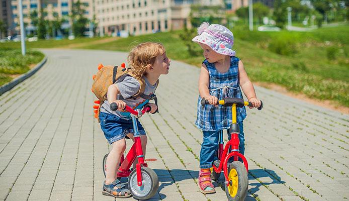 How_To_Choose_Balance_Bikes