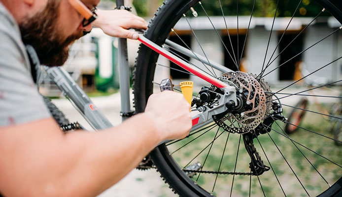 How_To_Choose_Bicycle_Repair_Stands