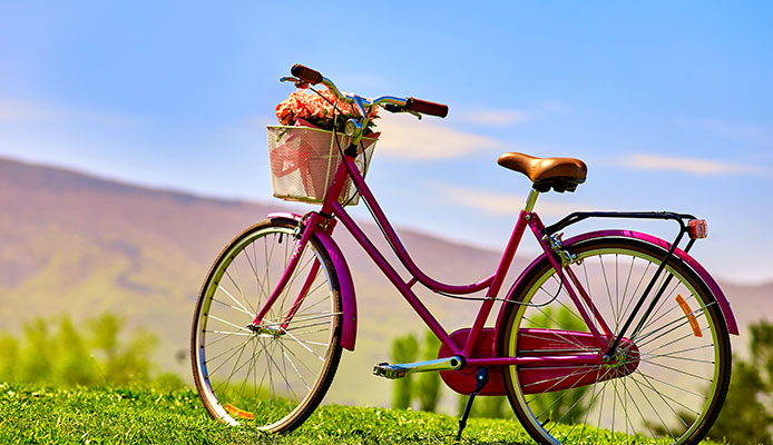 How_To_Choose_Bike_Baskets