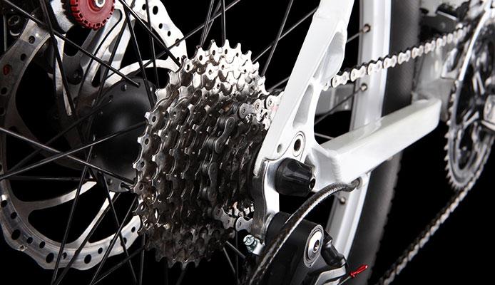 How_To_Choose_Bike_Chainjpg