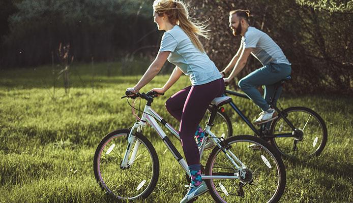 How_To_Choose_Bike_Covers