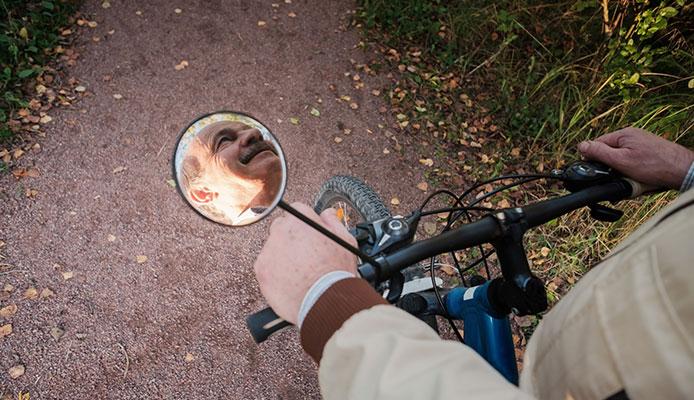 How_To_Choose_Bike_Mirrors