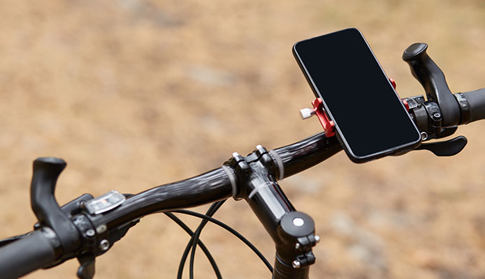 How_To_Choose_Bike_Phone_Mount