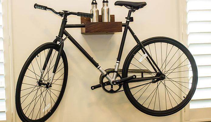 How_To_Choose_Bike_Wall_Mounts