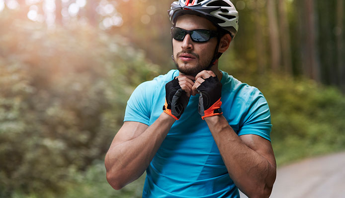 How_To_Choose_Cycling_Sunglasses