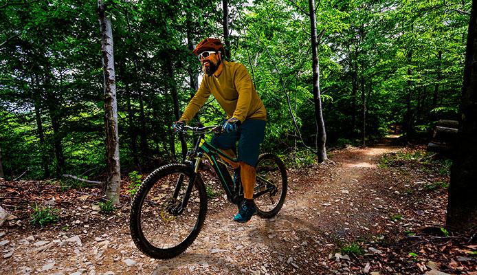 How_To_Choose_Downhill_Mountain_Bike