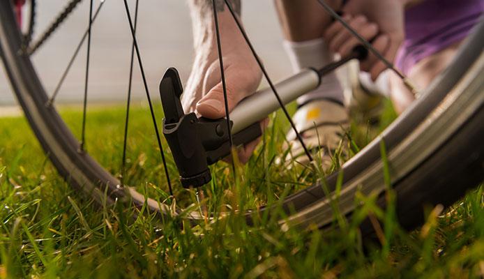How_To_Choose_Mini_Bike_Pump