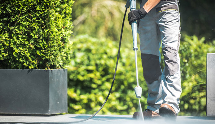 How_To_Choose_Pressure_Washer