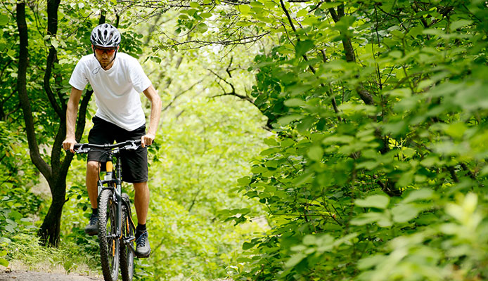 How_To_Choose_Single_Speed_Bike