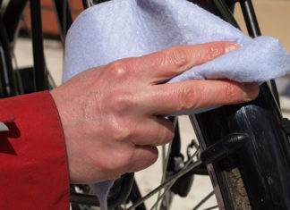 How_To_Clean_A_Bike_In_5_Steps