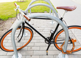 How_To_Properly_Store_Bike_Outside