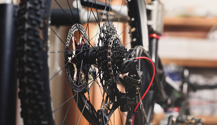 How_do_I_know_if_my_bike_chain_is_worn_