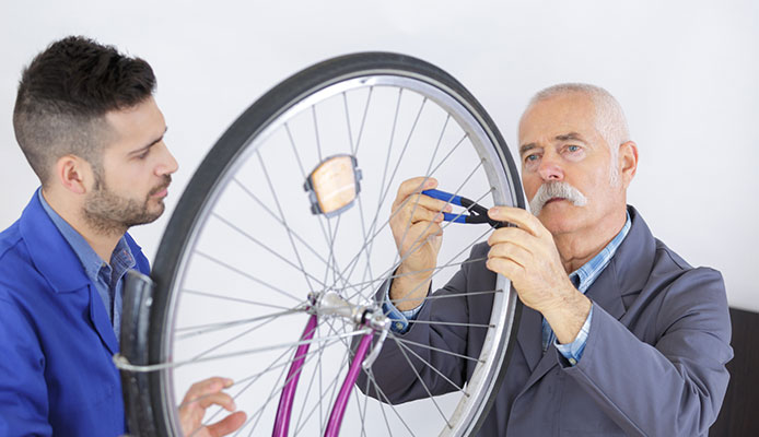 How_much_does_it_cost_to_restore_a_bike_