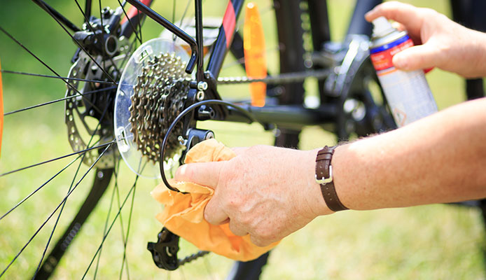 How_to_Choose_Bike_Chain_Cleaners