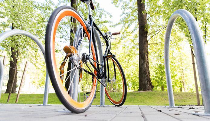 Is_it_OK_to_store_bike_outside_