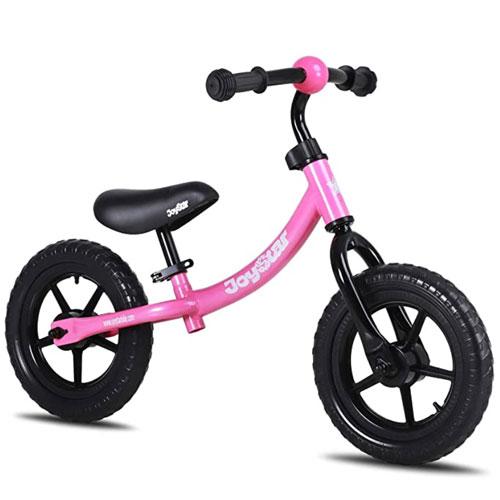 Joystar Balance Bike