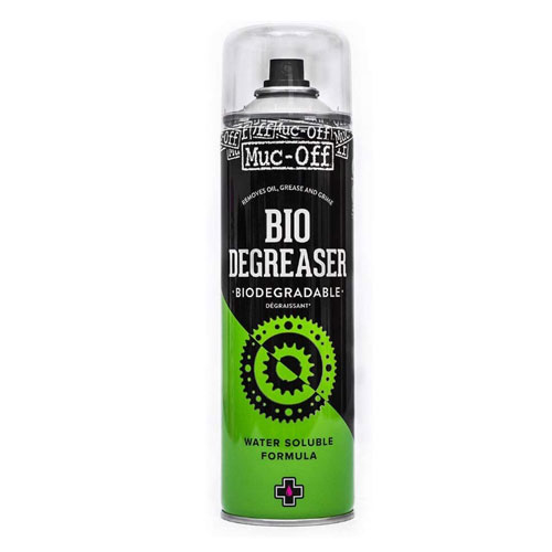 Muc Off Bio Bike Degreaser