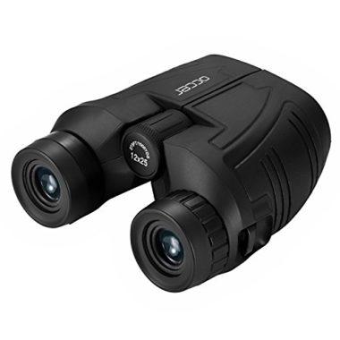 Occer Compact Night Vision Binoculars
