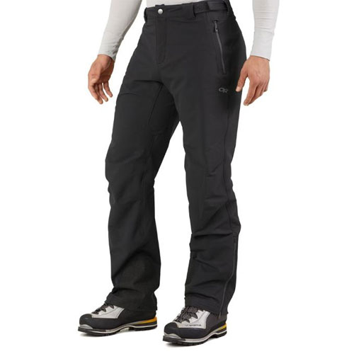 Outdoor Research Cirque II MTB Pants