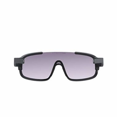 POC Crave Lightweight Cycling Sunglasses