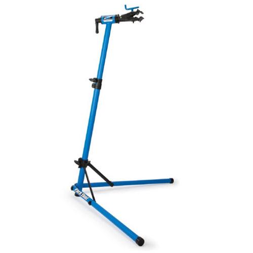 Park Tool PCS-9.2 Bicycle Repair Stand