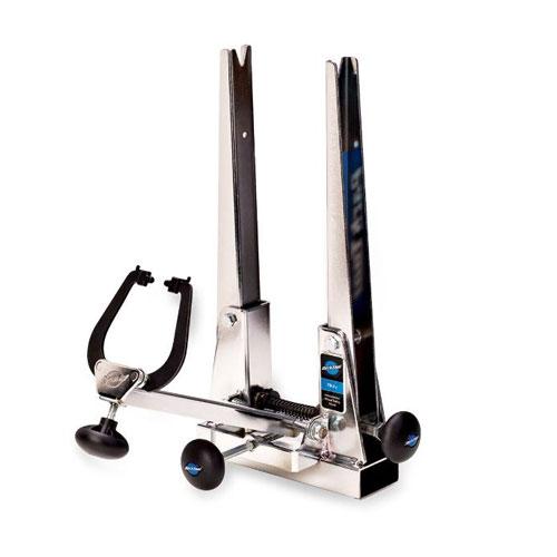 Park Tool TS-2.2 Bicycle Repair Stand