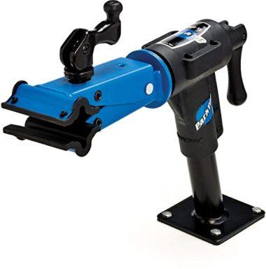 Park Tool PCS-12 Bicycle Repair Stand