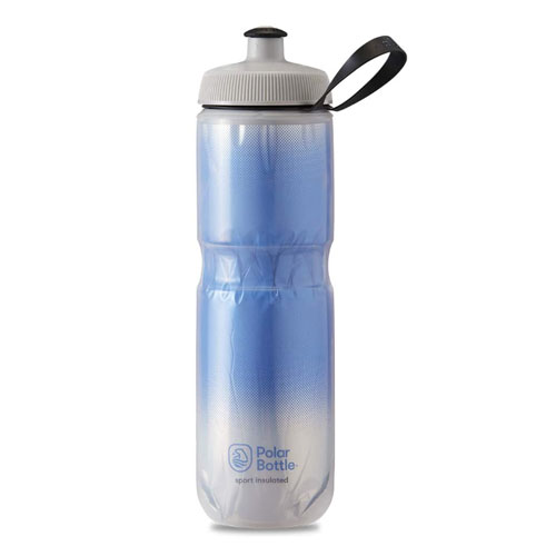 Polar Bottle Cycling Water Bottle