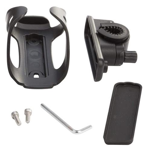 Clearon Bike Speaker