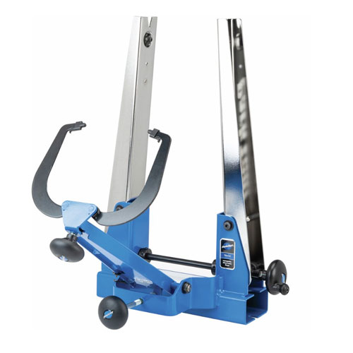 Park Tool TS – 4.2 Bicycle Repair Stand