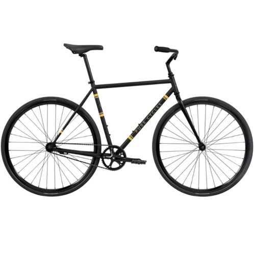 Pure Cycles Coaster Single Speed Bike