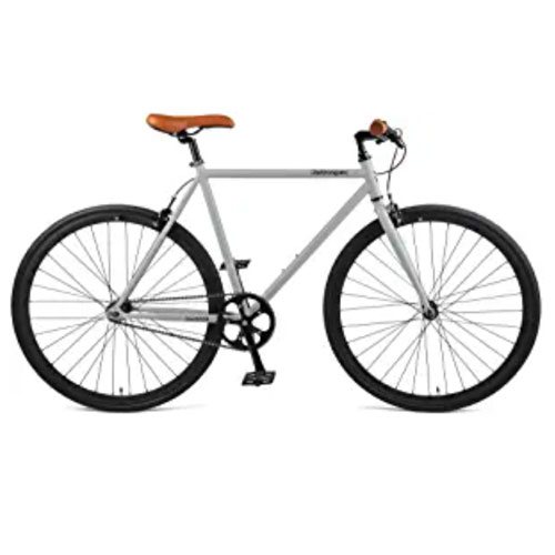 Retrospec Harper Fixed Urban Single Speed Bike