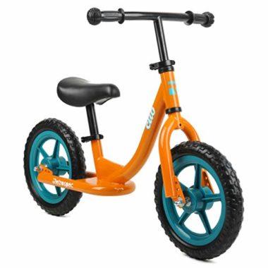 Retrospec Cub Kid's Balance Bike